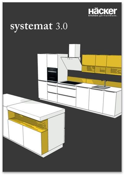 Flipbook Systemat 3.0
