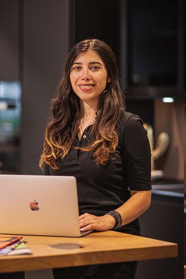 Rihana Barani
